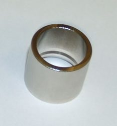 18-as gyűrű